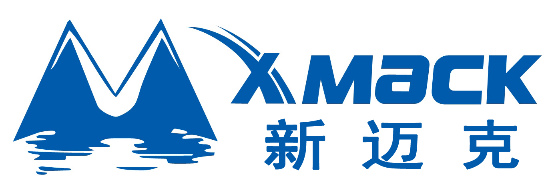 台州智辉科技有限公司